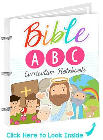 BibleABCFrontSidebar