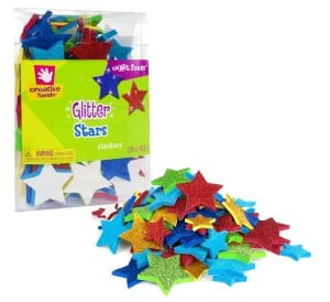 GlitterStars