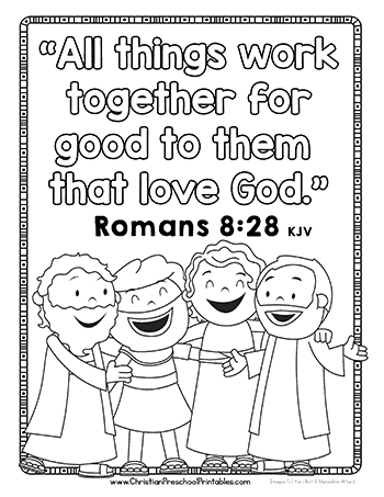 students working together coloring pages - photo#19