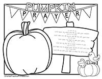 coloring pages christian halloween - photo#21
