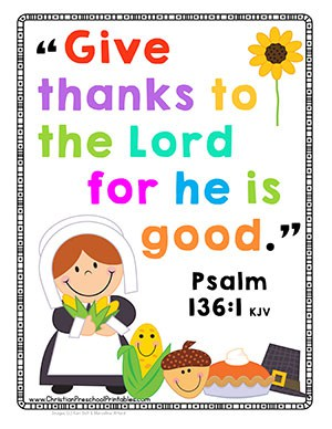 Image Result For Praise Verse Coloring Page