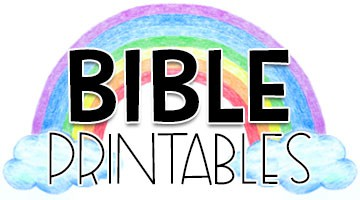 picture relating to Printable Bible Games Kids referred to as Production Preschool Printables - Christian Preschool Printables