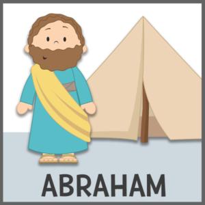 AbrahamPrintables