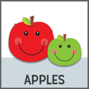 ApplePrintables