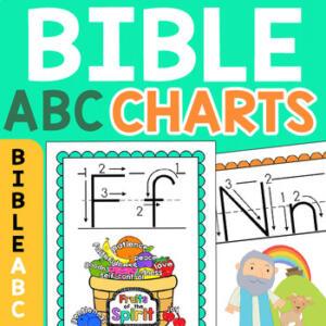BibleABCCharts