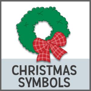 ChristmasSymbols