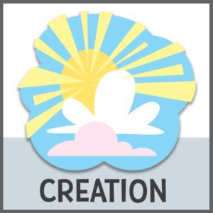 CreationPrintables