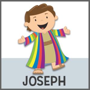 JosephPrintables