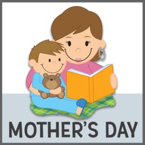 MothersDayWorksheets