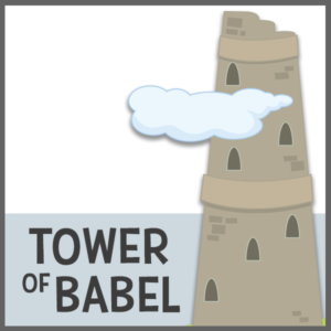 TowerofBabelPrintables